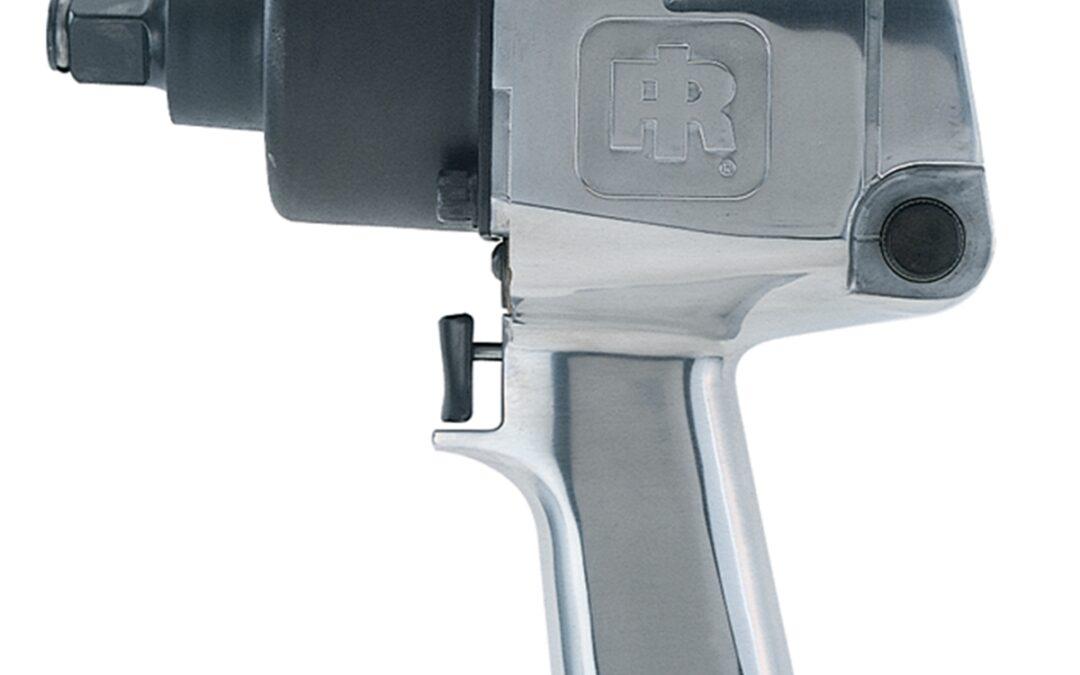 Ingersoll Rand Drive Super Duty Air Impact Wrench IRT261 3/4″