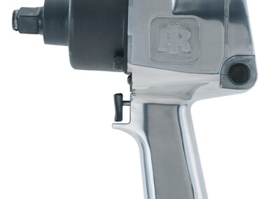 Ingersoll Rand Drive Super Duty Air Impact Wrench IRT261 3/4″