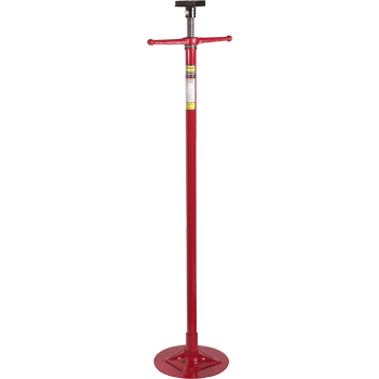 Ranger High Reach Jack Stand RJS-1T