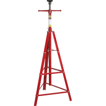 Ranger High Reach Tripod Jack Stand RJS-2TH